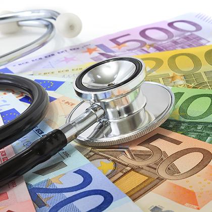 Krankengeld Anspruch Höhe Bezugsdauer Upd
