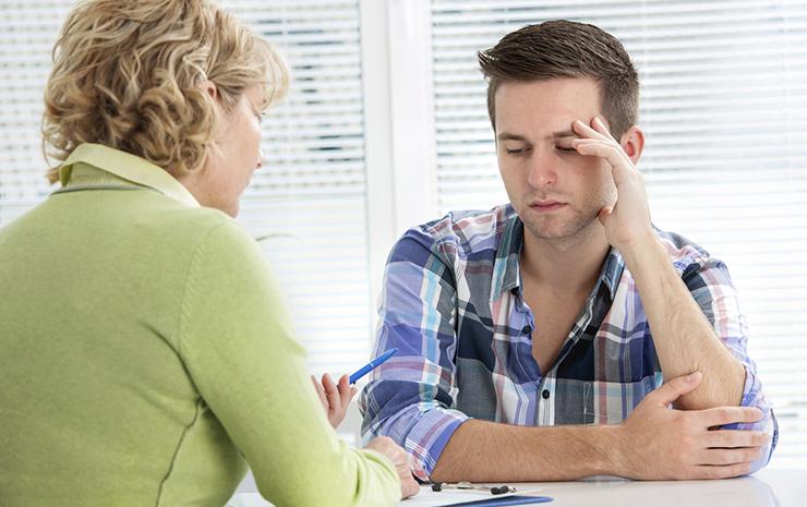 schadensersatzanspruch bei ärztlichen behandlungsfehlern - upd